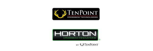 TenPoint / Horton