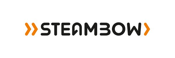 Steambow