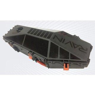 Hard Case Ravin R9/R10/R15/R20