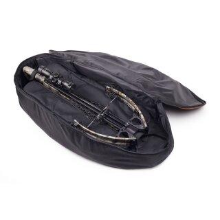 Crosman Armbrusttasche für CP400