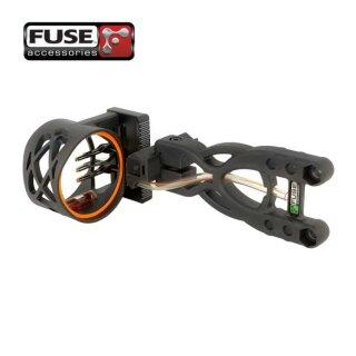 Fuse Pro Sight