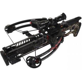 Armbrust AXE AX405