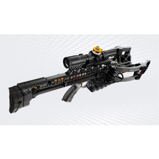 Armbrust Ravin R500 Sniper