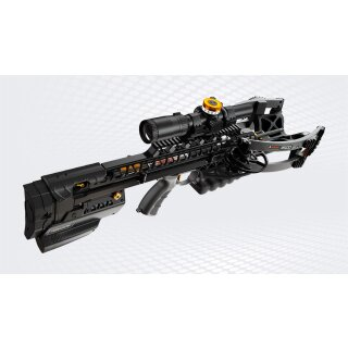 Armbrust Ravin R500E Sniper