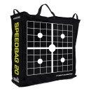 Delta McKenzie Speed Bag 20/20
