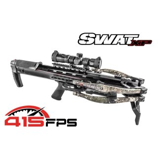 Armbrust Killer Instinct Swat XP