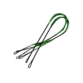 Satz Sehne + Kabel für Hori-Zone Armbrüste