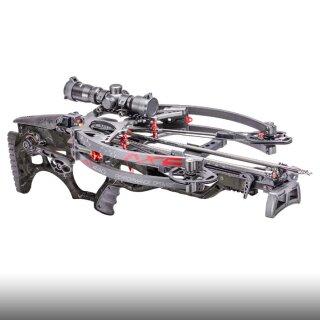 Armbrust AXE AX440