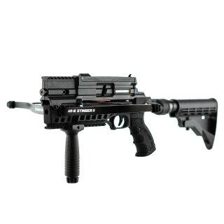 Pistolenarmbrust Steambow Stinger 2 Tactical