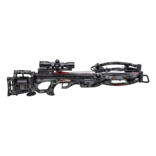 Armbrust Wicked Ridge NXT400 ACUdraw Pro View Package