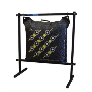 Rinehart Target Stand Hanging Bag Universal