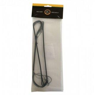 Ersatzsehne EK Archery Blade (Black)