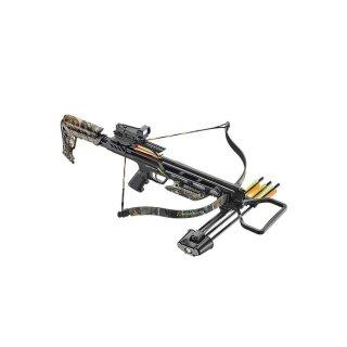 Armbrust EK Archery Jag 2 Pro camo