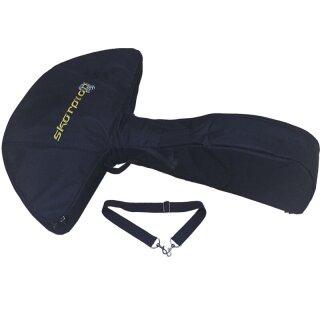 Skorpion Armbrusttasche