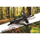 Pistolenarmbrust HORI-ZONE Pistol Crossbow Redback...
