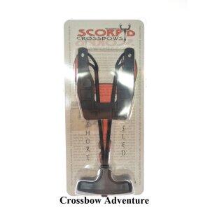 Scorpyd Short Cocker