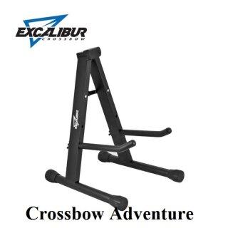 Excalibur Armbrustständer