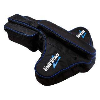 Excalibur Armbrusttasche Ex-Shield