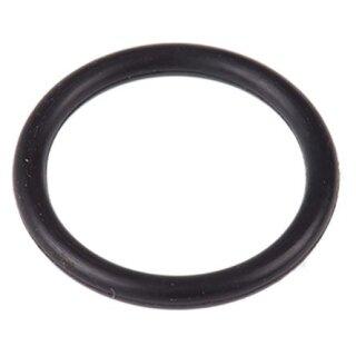 O-Ring für FX401 Füllschlauch (Stirnseite)