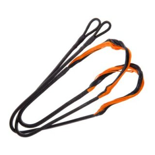 Ersatzsehne EK Archery  Cobra R9 / Adder