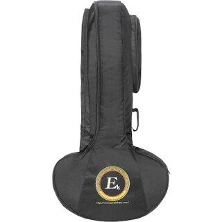 Armbrusttasche von EK Archery  für Compound Armbrüste