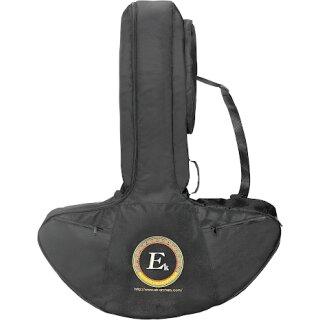 Armbrusttasche von EK Archery  für Compound und Recurve Armbrüste B10032