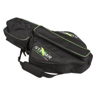 Stryker Armbrusttasche