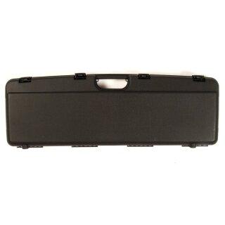 Negrini Koffer für Arcus Viper Swat
