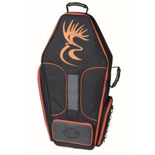 Armbrusttasche für Ravin und Crosman Armbrüste