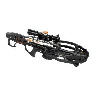 Armbrust Ravin R29X Sniper