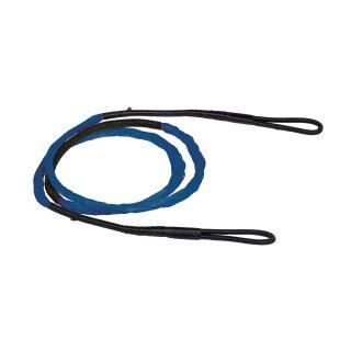 Stingray Blue 1992SB